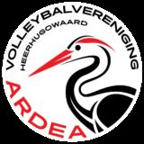 Logo Ardea